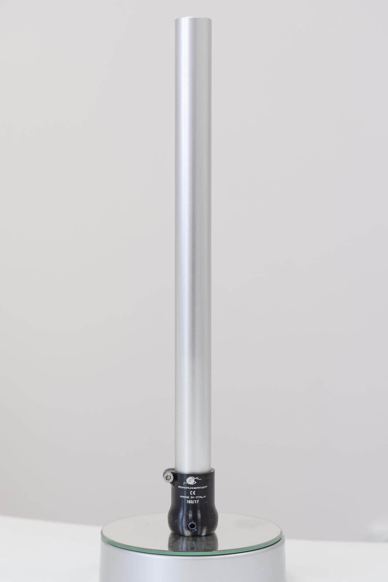 част от протеза за крак - Ортомедикс